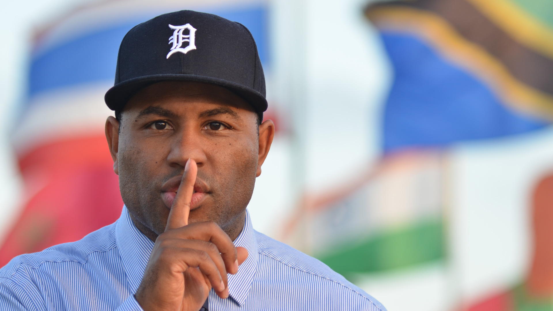 Powerful Eric Thomas Quotes