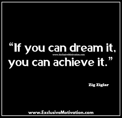 Zig Ziglar Picture Quotes