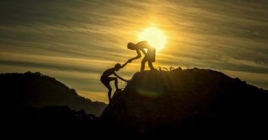 10 Team Work Quotes