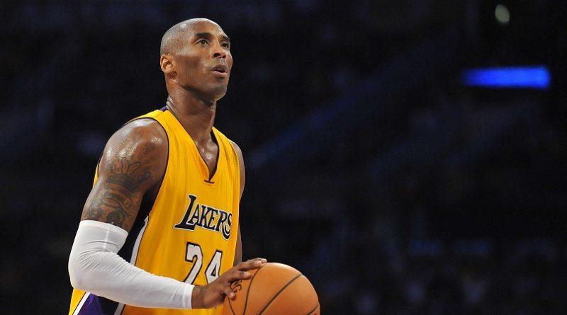 Inspiring Kobe Bryant Quotes Exclusive Motivation