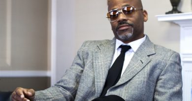 Damon Dash Quotes