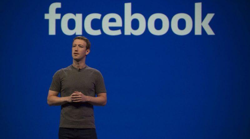 Mark Zuckerberg Quotes