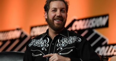 Chris Sacca Quotes