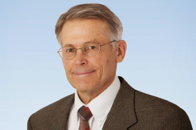 Jim Walton Quotes