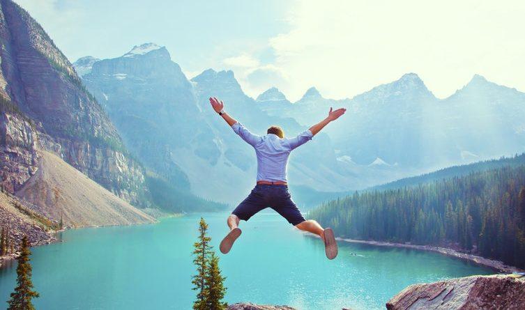 300 Motivational Wisdom Quotes