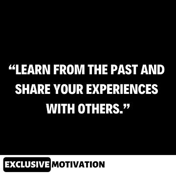 Inspirational Demi Lovato Quotes