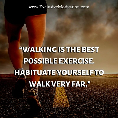 Uplifting Fitness Quotes 2019