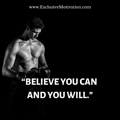 Uplifting Fitness Quotes 2019 Exclusive Motivation