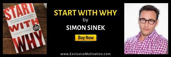 Chris Tucker Quotes on Motivation