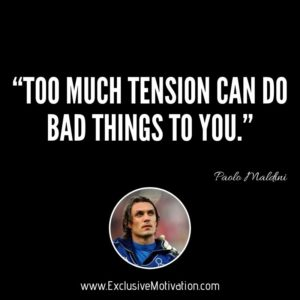 Paolo Maldini Quotes On Motivation