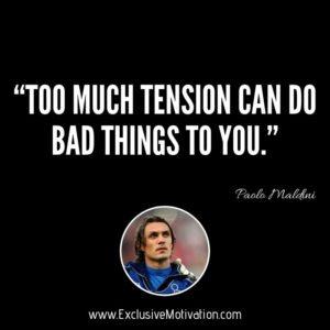 Paolo Maldini Quotes On Motivation