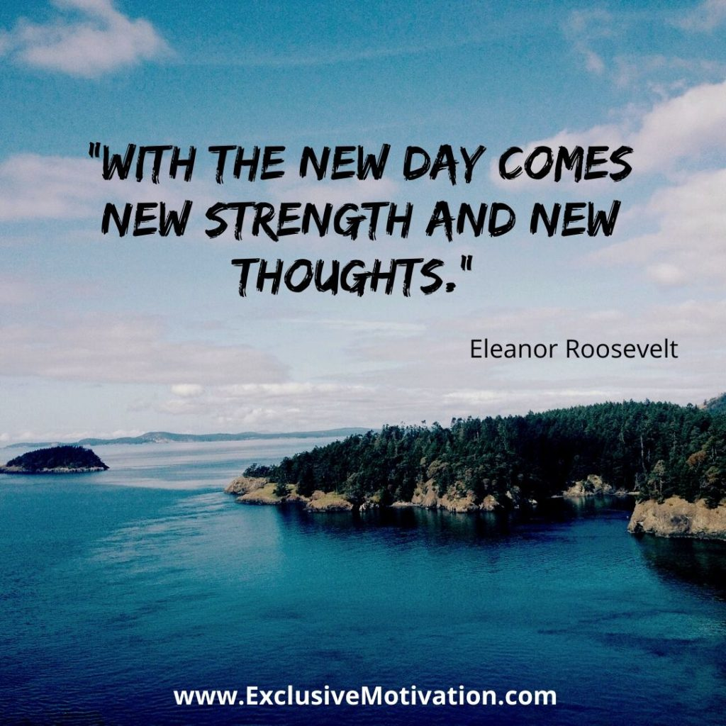Magnificent Positive Quotes 2020