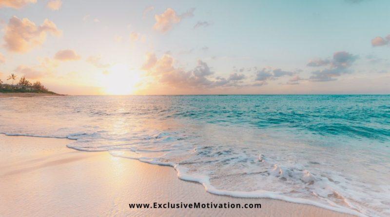 Top Trevor Noah Quotes on Motivation