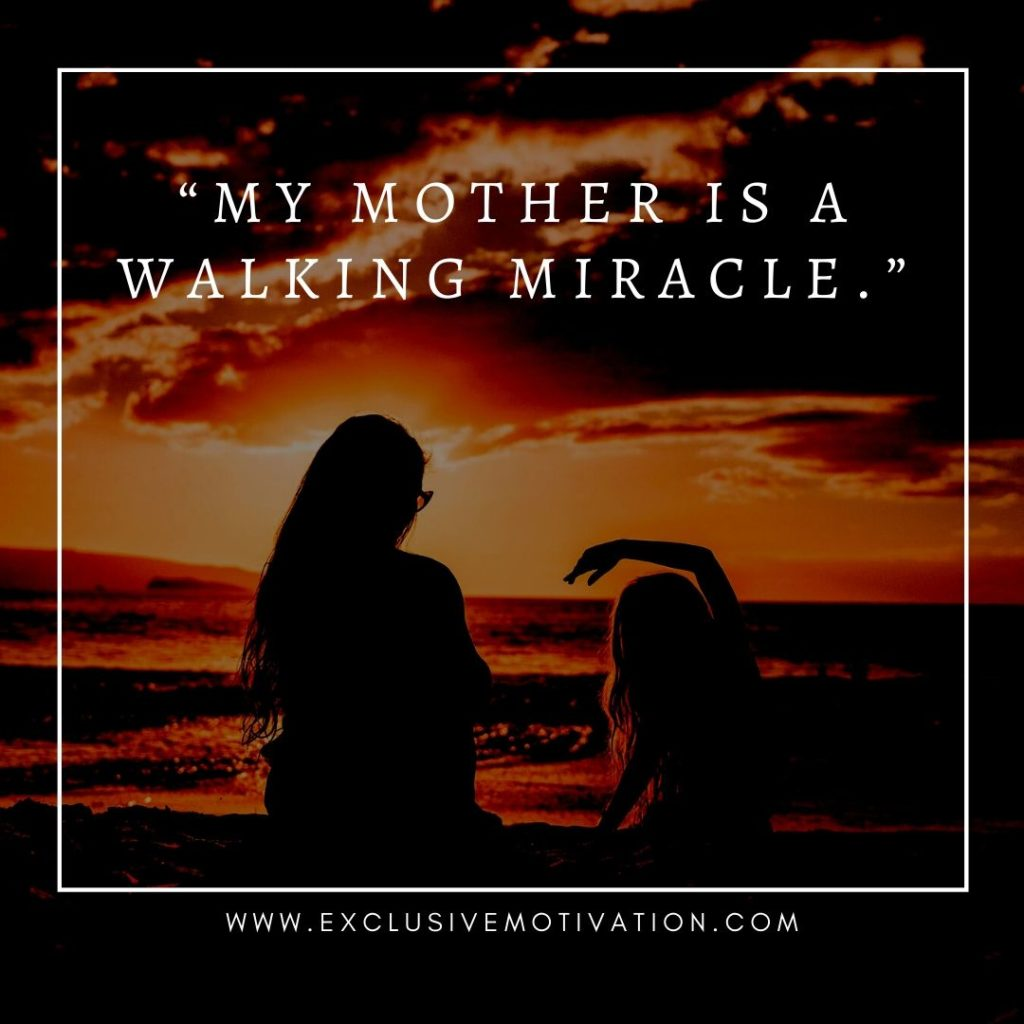 Mothers Day Quotes 2020
