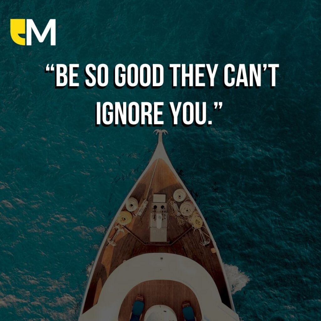 Quotes For Entrepreneurs