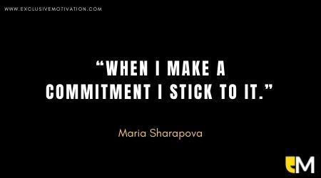 Top Maria Sharapova Quotes (1)