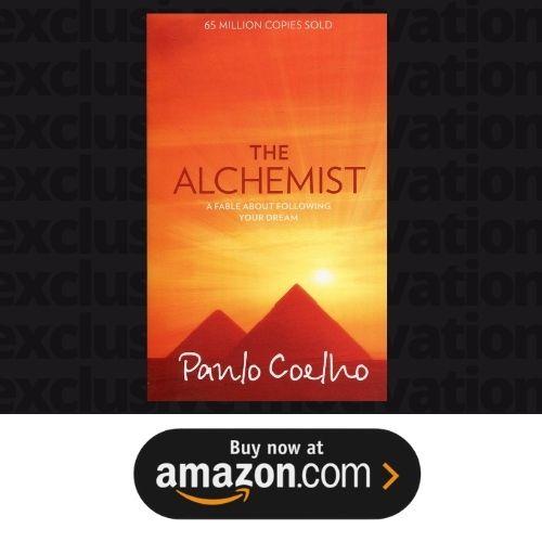best motivatonal books 2021