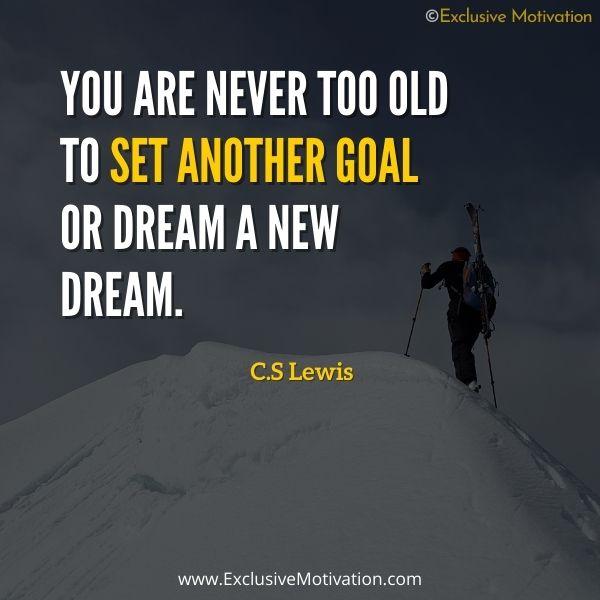 Best Wisdom Quotes 2021