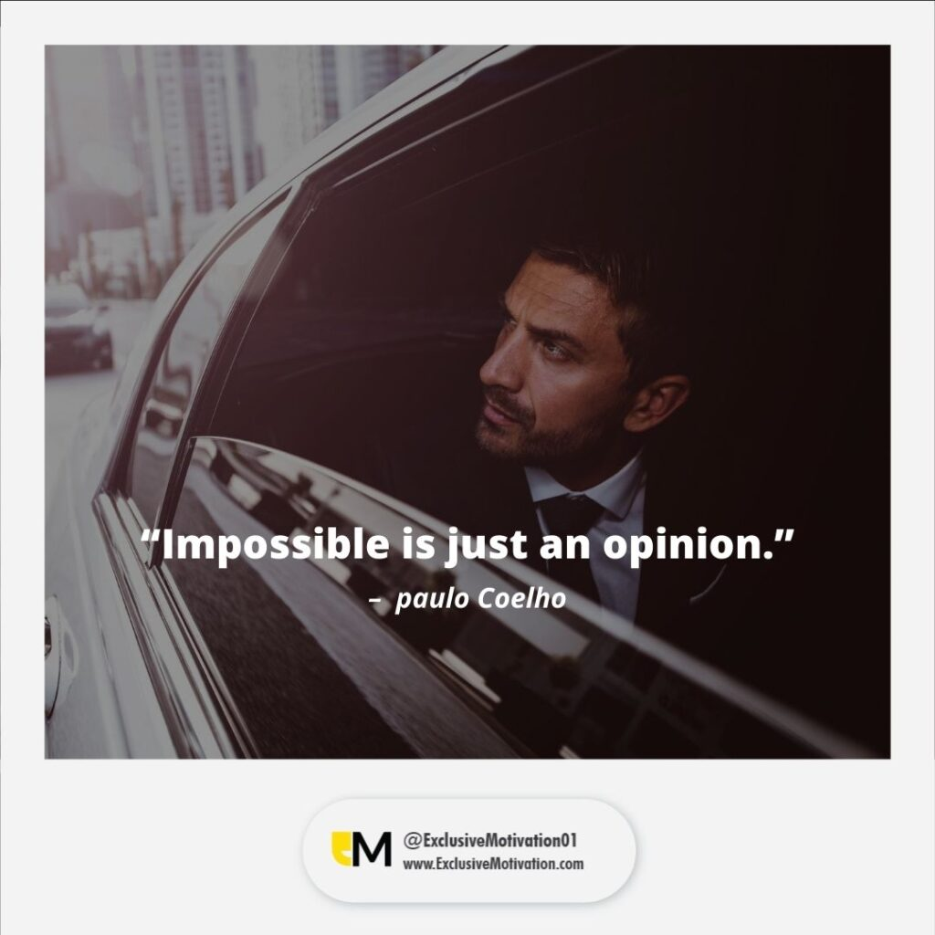 Top Positive Quotes 2021