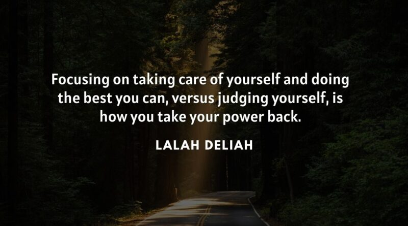 Best Lalah Delia Quotes